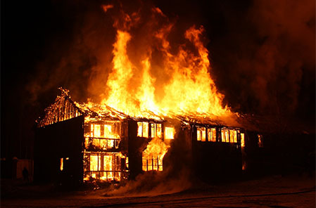Chesterfield-Missouri-fire-damage-restoration