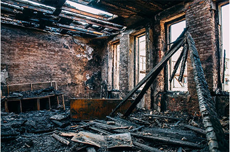 Fort Collins-Colorado-fire-damage-cleanup